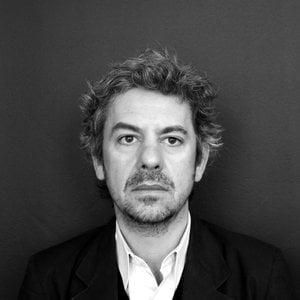 Profile picture for Jean-Philippe MARTZEL