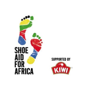 Profile picture for Shoe Aid for Africa