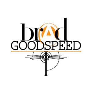 Profile picture for Brad Goodspeed