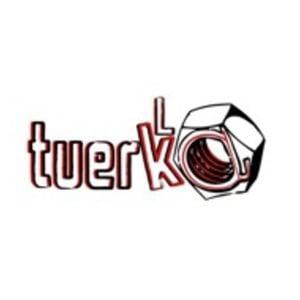 Profile picture for La Tuerka