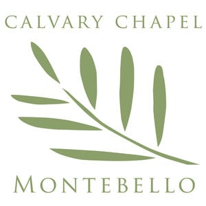 Profile picture for Calvary Chapel Montebello