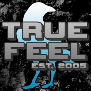Profile picture for True-Feel Clothing