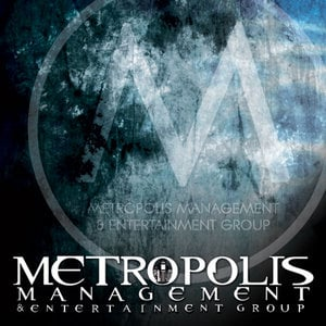 Profile picture for Metropolis Management