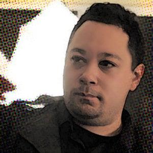 Profile picture for Rob Matsushita