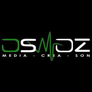 Profile picture for OSMOZ