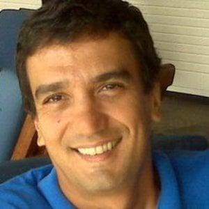 Profile picture for Luciano Castro