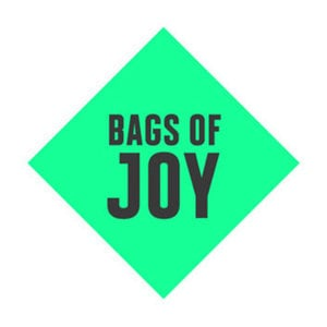 Profile picture for Bags of Joy