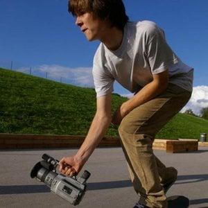 Profile picture for Rob Daykin