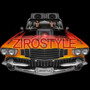 Profile picture for ZIROSTYLE