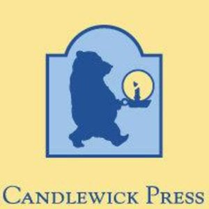 Profile picture for Candlewick Press