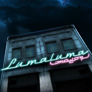 Profile picture for Lumaluma Motion