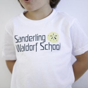 Profile picture for Sanderling Waldorf