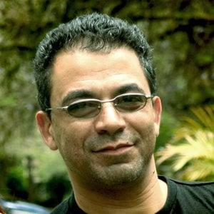 Profile picture for Edmundo de Almeida Machado