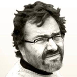 Profile picture for Vincent François