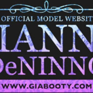 Profile picture for Gianna DeNinno