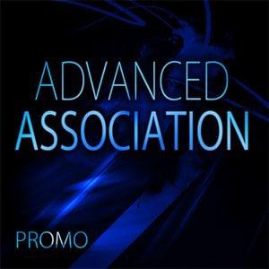 Profile picture for Advanced Association