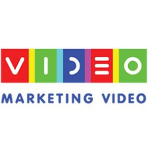 Profile picture for Marketingvideo