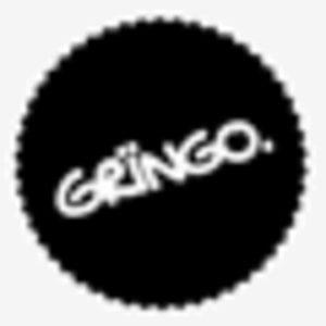 Profile picture for gringo