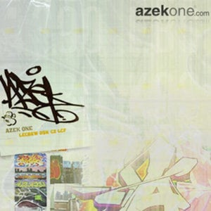 Profile picture for azek one