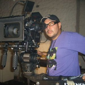 Profile picture for JOHN  REYES CALDERON  (D.P)