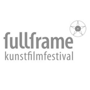 Profile picture for fullframe
