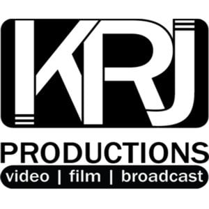 Profile picture for KRJ PRODUCTIONS