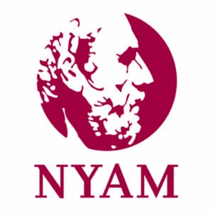 Profile picture for The New York Academy of Medicine