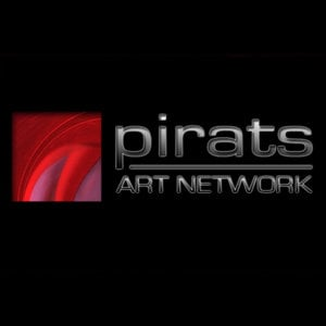 Profile picture for Pirats Art Network