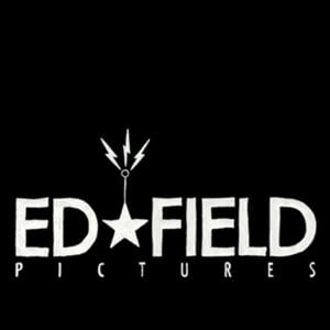 Profile picture for Edfield Pictures