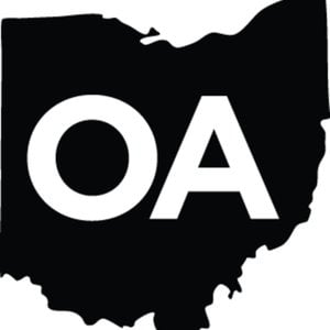 Profile picture for Ohio Authority