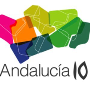Profile picture for Andalucia 10