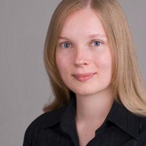 Profile picture for Ellen Seibt