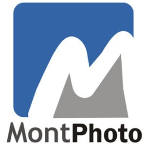 Profile picture for MontPhoto