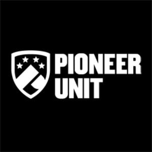 Profile picture for Pioneer Unit