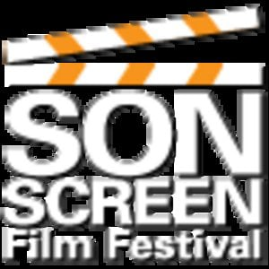 Profile picture for SONscreen