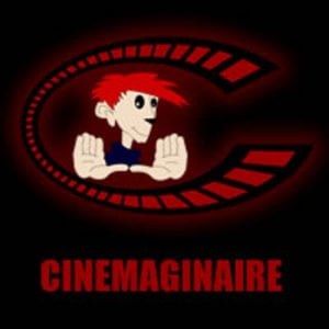 Profile picture for Cinémaginaire (Association)