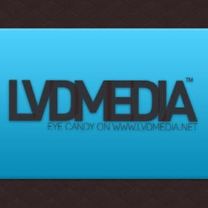 Profile picture for lvdmedia