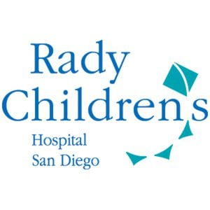 Profile picture for Rady Children's Hospital