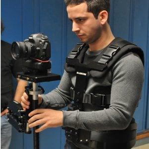 Profile picture for Darren Levine