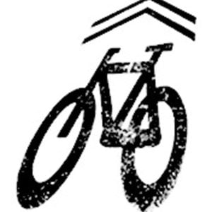 Profile picture for Pdx Bike Shop