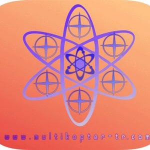 Profile picture for mustafa