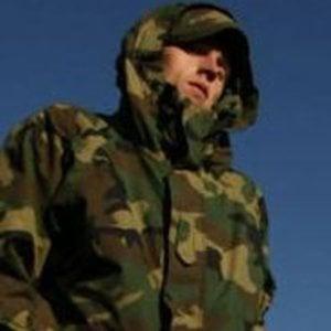 Profile picture for Jacek Majek