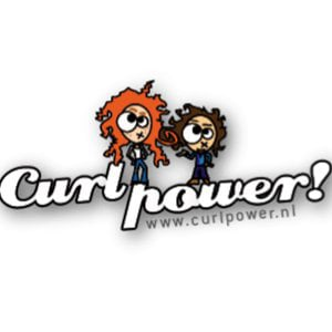 Profile picture for Curlpower