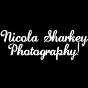 Profile picture for Nicola Sharkey Photography