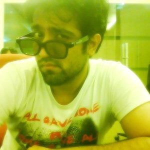 Profile picture for rohit