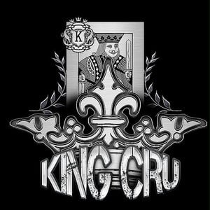 Profile picture for King Cru