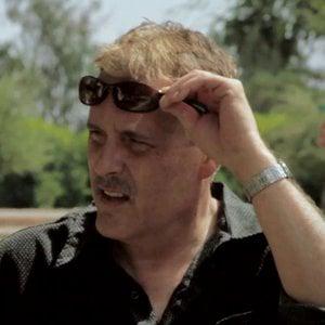 Profile picture for Steve Marmon