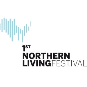 Profile picture for Northern Living Festival