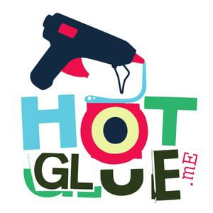 Profile picture for hotglue
