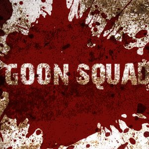 Profile picture for Goon Squad
